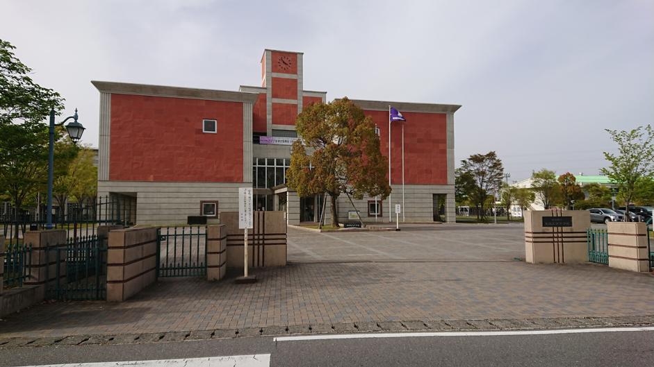 早分かり 岐阜県 高校偏差値 ランキング 2020